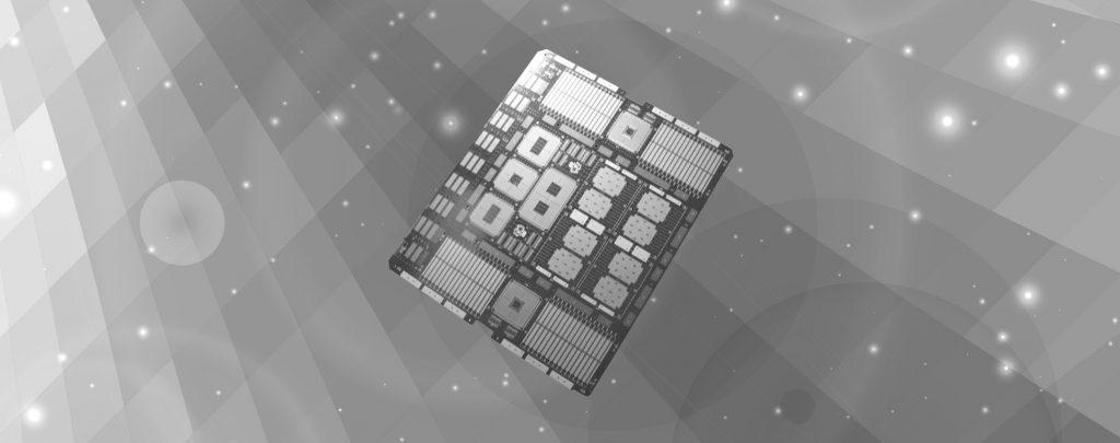 PCBs header