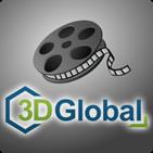 3d Global